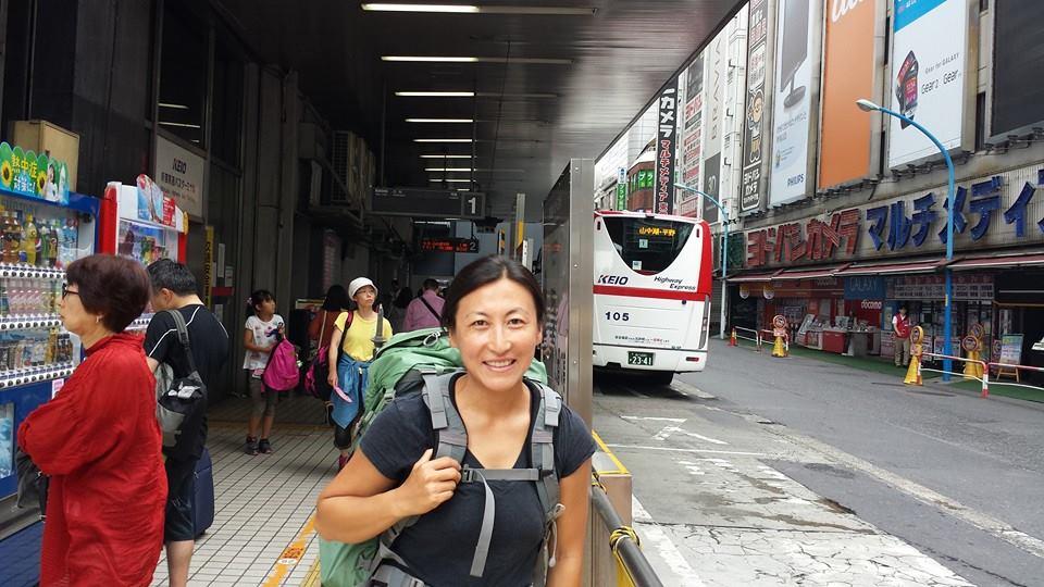 ShinjukuBusStationJeong.jpg