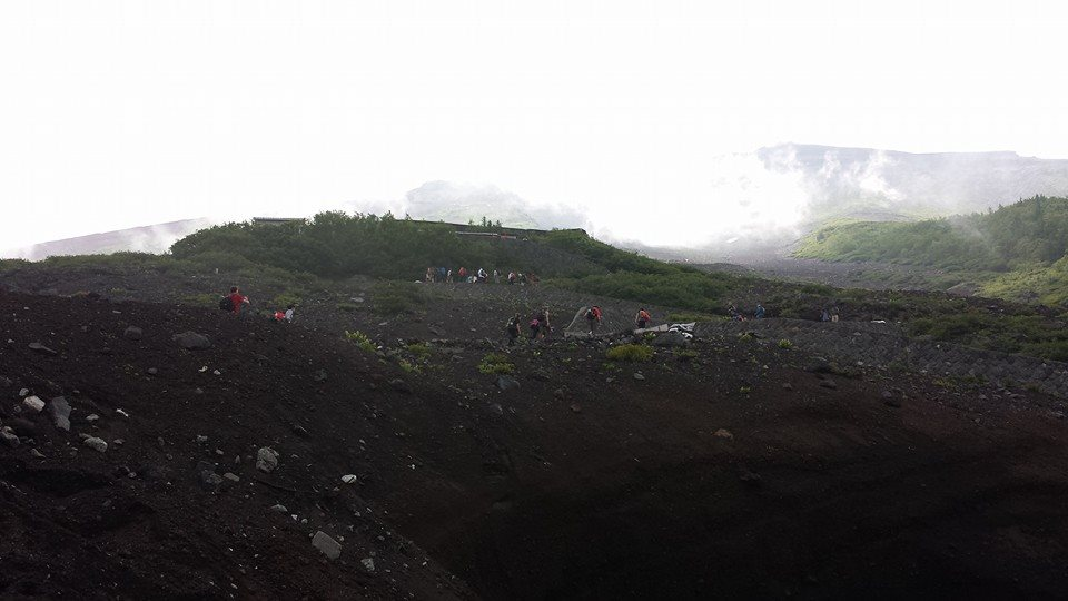 HikingUpFuji.jpg