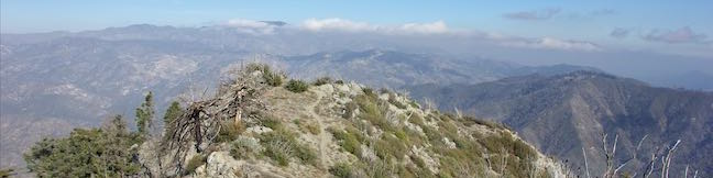 Strawberry_Peak_Hike_San_Gabriel_Mountains_Angeles_National_Forest.jpg