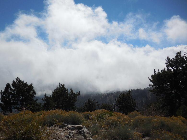 Mt.throop1015 047.JPG
